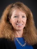 Kathleen LaPorte
