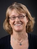 Rachael Hawtin, PhD