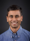 Santosh Putta, PhD